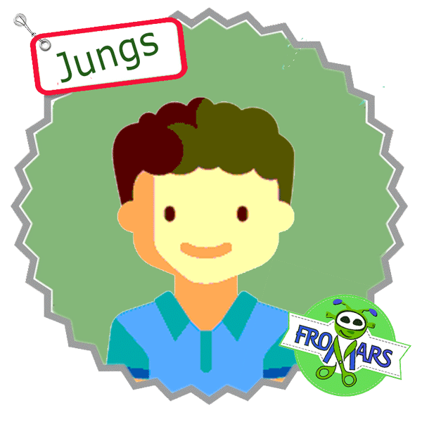 icon_junge